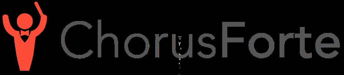 ChorusForte Platform